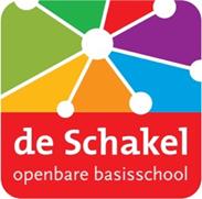 info-schakel